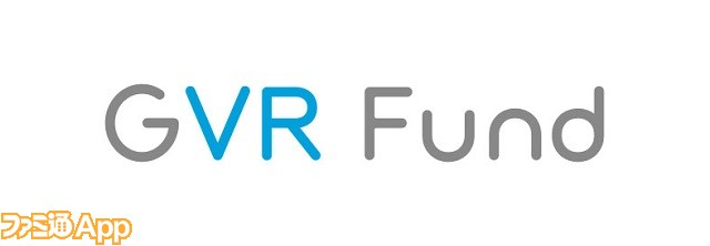 GVR_logo
