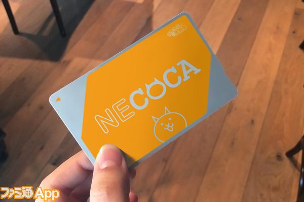 NECOCA_jp