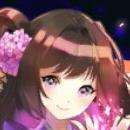 SnapCrab_NoName_2016-4-20_12-40-40_No-00