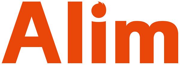 alimrogo2016_FIX1020