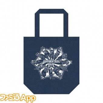 goods_item_1004358