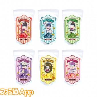 goods_item_1004360
