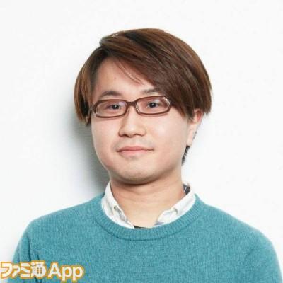 ichijo_prof