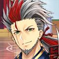 icn_character_isami2
