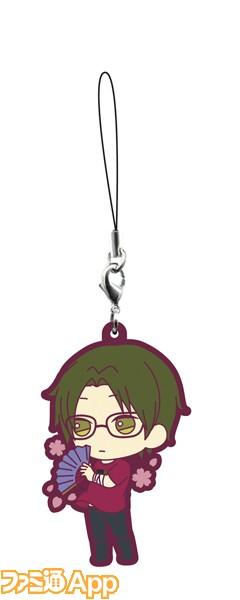 item_ES_M_akatsuki_keito