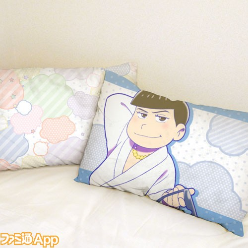 pillow_osomatsusan2_heya