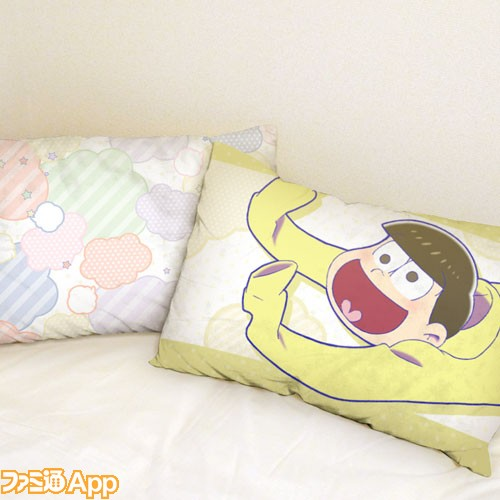 pillow_osomatsusan5_heya