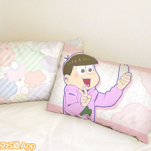 pillow_osomatsusan6_heya