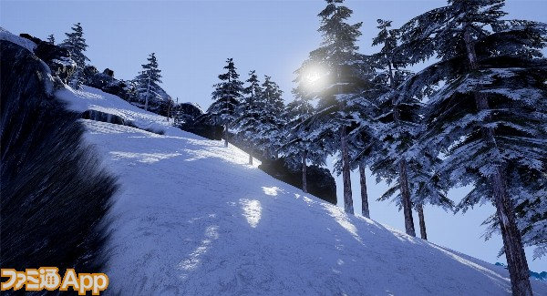 skirodeo_scenery00020