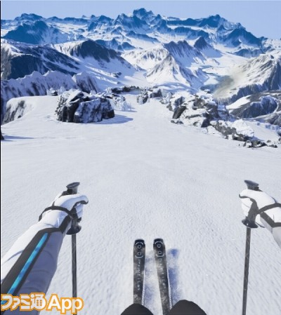 skirodeo_screenshot_001