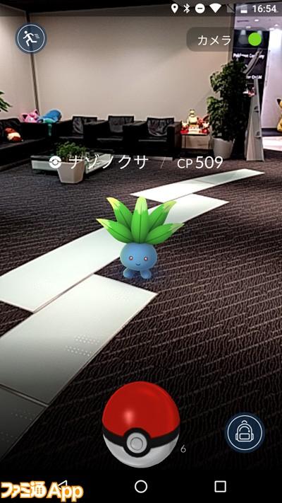 01-ゲーム画面-ナゾノクサ遭遇-差し替え済