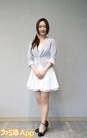 02_小嶋プロデューサー