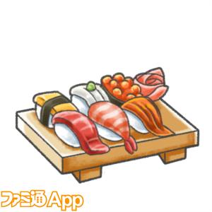 039_特上寿司