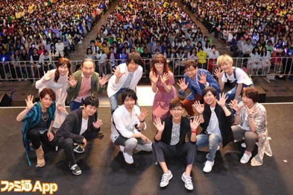0508おそ松さんSPイベントオフィシャル
