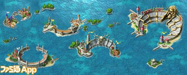 センノカ_0526海図