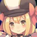 SnapCrab_NoName_2016-5-11_17-49-49_No-00
