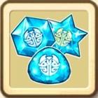 blue_rune_set