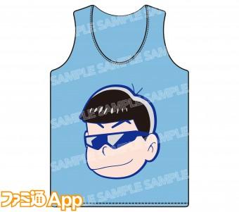 goods_item_sub_1010162_4b75e