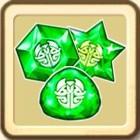 green_rune_set