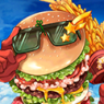 icn_character_burger