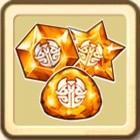 orange_rune_set