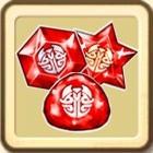 red_rune_set