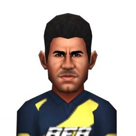 BFB Champions_[Li]ヂエゴ・コスカ'16