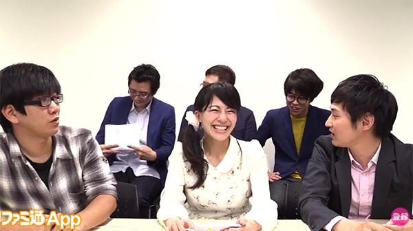 ガンコン動画