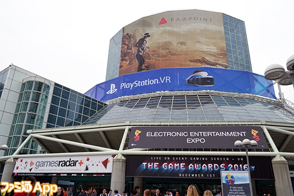 E3_開幕000