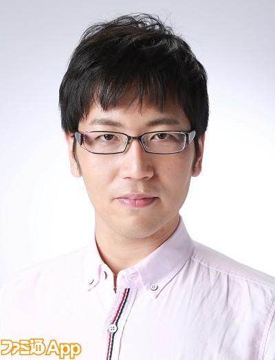 2.山本五郎