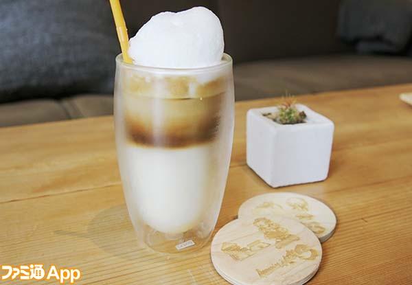ロマ佐賀3_03coffee