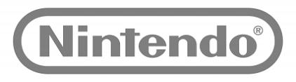 E3 2016_任天堂