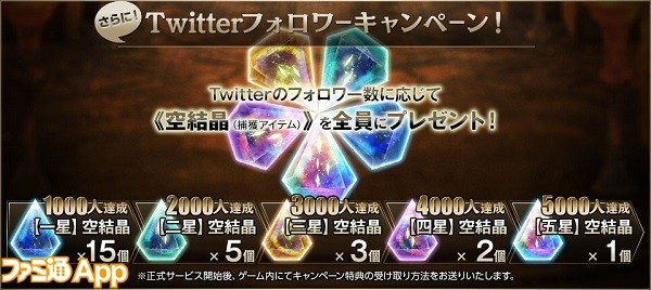 Twitterフォロワーキャンペーンバナー