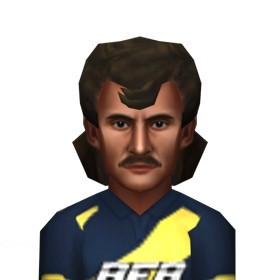 BFB Champions_R・フィラル'93