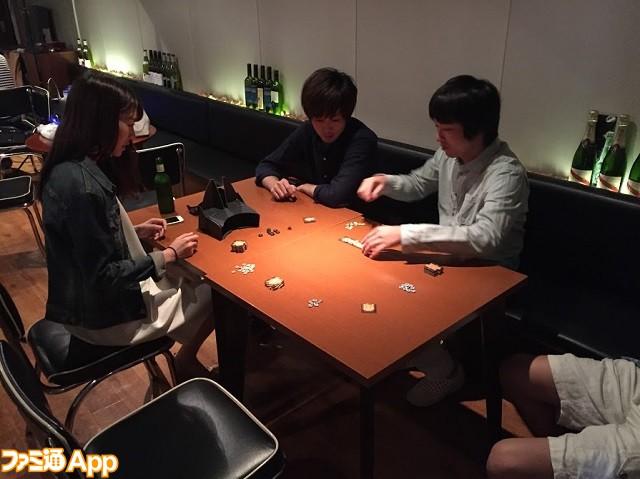 VRラウンジ_自由が丘 (18)