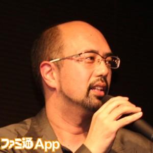 dots.ゲーム部_山田倫之氏