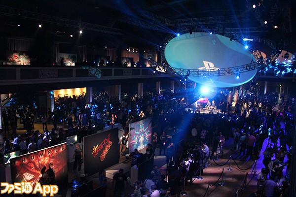 E3_PSVR