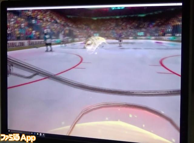 VR_sports_challenge2