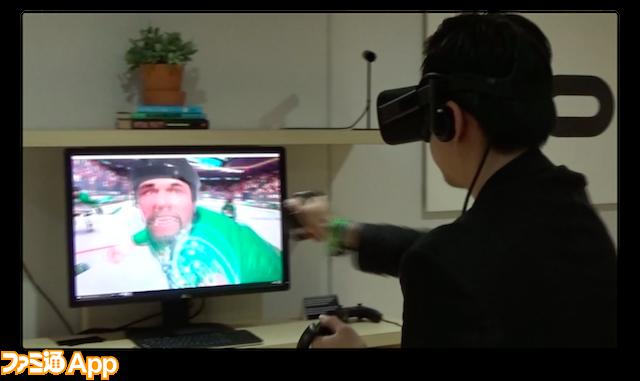 VR_sports_challenge36