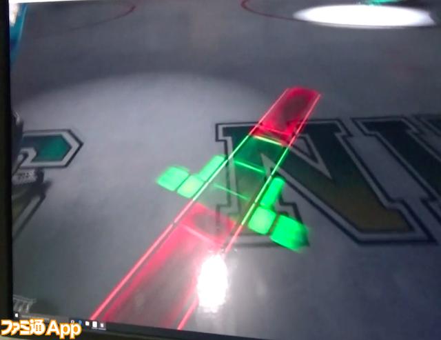 VR_sports_challenge4