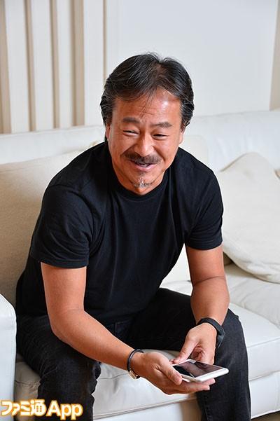 坂口氏_インタビューカット4