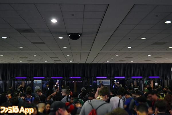 E3_開幕002