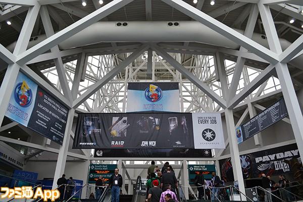 E3_開幕001