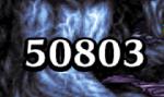地獄の業火2