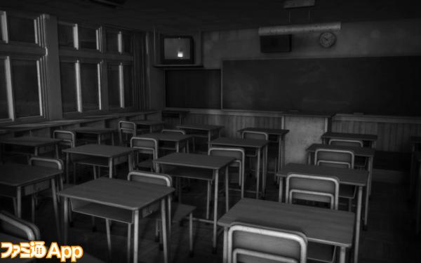 classroom_bg_main_a2