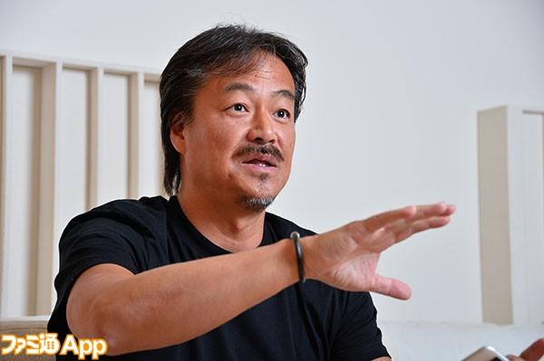 坂口氏_インタビューカット2