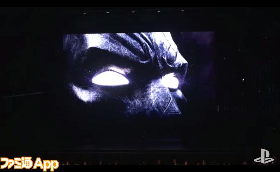 バットマンアーカムVR