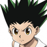 icn_character_gon