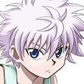 icn_character_kirua