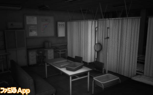 infirmary_bg_main